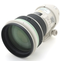 Canon EF400mm F4 DO IS USM