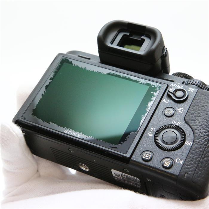 Sony α7 / 7�U Part78 [無断転載禁止]©2ch.netYouTube動画>2本 ->画像>127枚