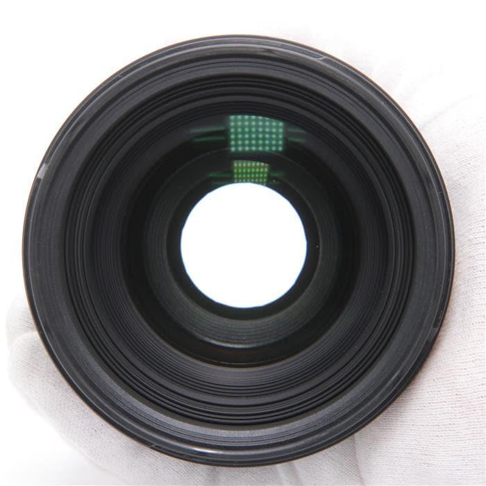 50mm F1.4 EX DG HSM(キヤノン用)