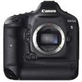 Canon (キヤノン) EOS-1D X