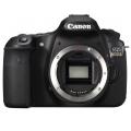 Canon (キヤノン) EOS 60Da ボディ
