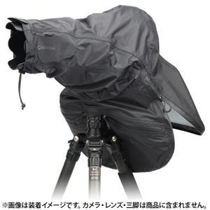 HAKUBA (ハクバ) セーフテック カメラレインカバープロ SST-RCPRO メイン