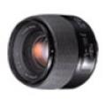 FUJIFILM (フジフイルム) HC80mmF2.8