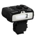 Nikon (ニコン) ワイヤレスリモートスピードライト SB-R200