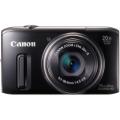 Canon (キヤノン) PowerShot SX260 HS