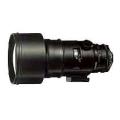 TAMRON (タムロン) SP AF300mm F2.8LD(360EN)(ニコンマウント)