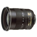 Nikon (ニコン) AF-S DX Zoom-Nikkor 12-24mm F4G IF-ED