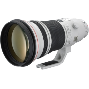 EF400mm F2.8L IS II USM