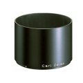 Carl Zeiss (カールツァイス) レンズシェード 85mm(4/85用)