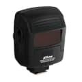 Nikon (ニコン) ワイヤレススピードライトコマンダー SU-800