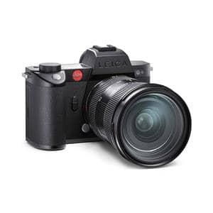 Leica (ライカ) SL2-S  バリオ・エルマリート SL24-70mm F2.8 ASPH. セット メイン