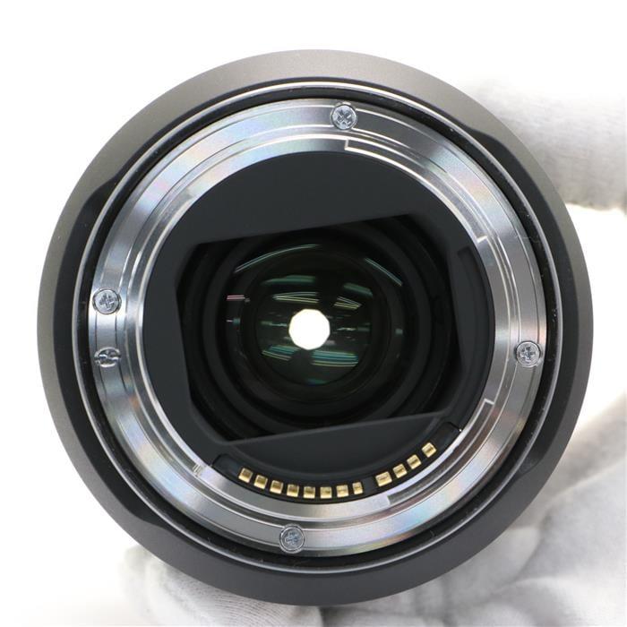 RF24-105mm F4L IS USM