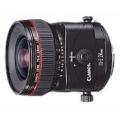 Canon (キヤノン) TS-E24mm F3.5L