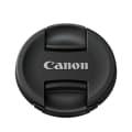 Canon (キヤノン) レンズキャップ E-67II