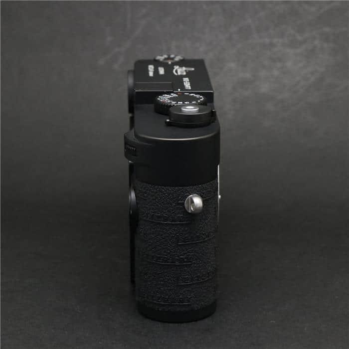 M10 Leitz park Edition