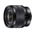 SONY (ソニー) E 10-18mm F4 OSS SEL1018