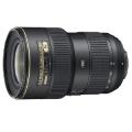Nikon (ニコン) AF-S NIKKOR 16-35mm F4 G ED VR