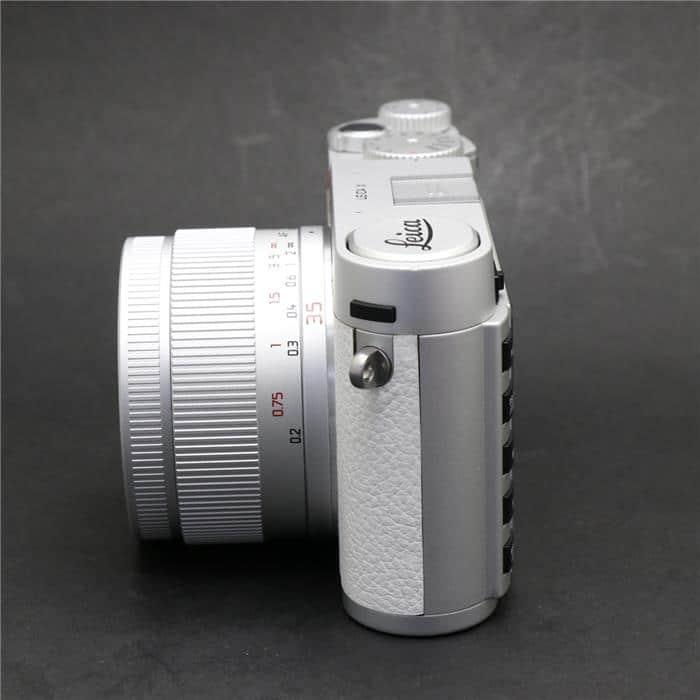 X(Typ113) ホワイトセット