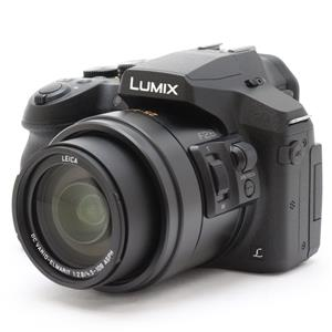 LUMIX DMC-FZ300