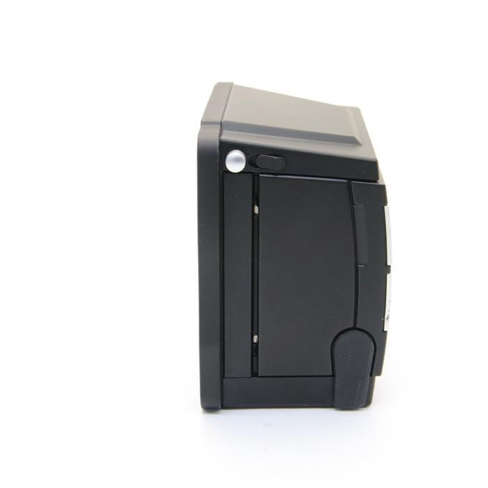 P65+ (PhaseOne645/Mamiya 645AFD専用)