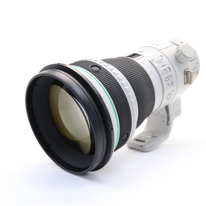 EF400mm F4 DO IS II USM