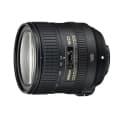 Nikon (ニコン) AF-S NIKKOR 24-85mm F3.5-4.5G ED VR