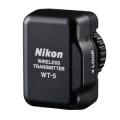 Nikon (ニコン) ワイヤレストランスミッター WT-5