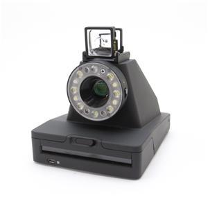 The I-1 インスタントカメラ