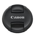 Canon (キヤノン) レンズキャップ E-77II