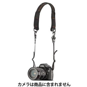 カメラストラップ PL KT PL-C-STRAP