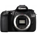 Canon (キヤノン) EOS 60D ボディ