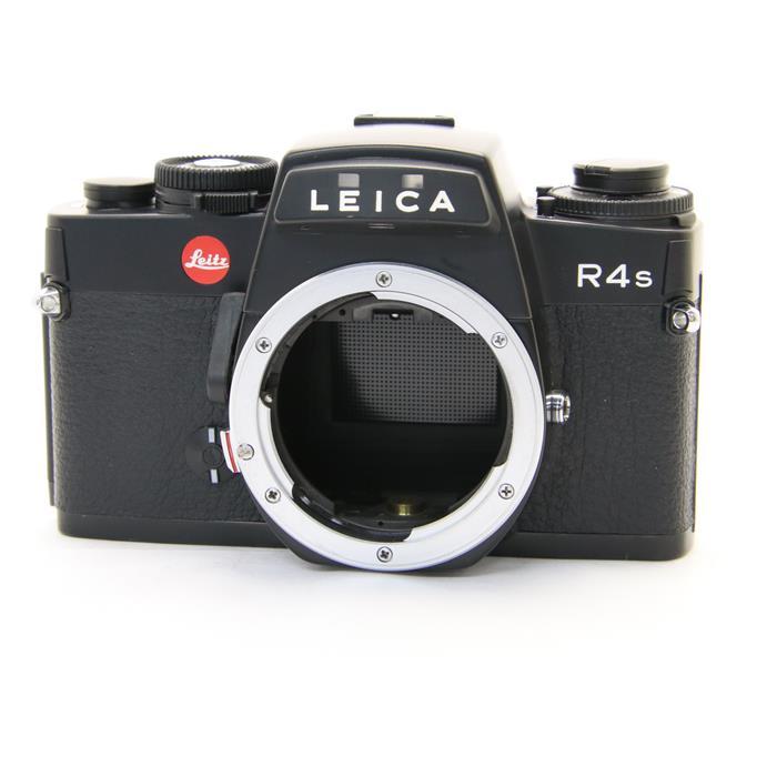 R4-S (ブラック) モック品