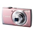 Canon (キヤノン) PowerShot A2600 ピンク