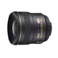 Nikon (ニコン) AF-S NIKKOR 24mm F1.4G ED