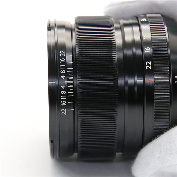フジノン XF14mm F2.8 R