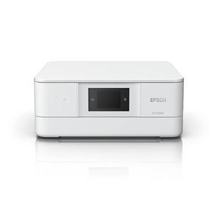 Colorio EP-879AW