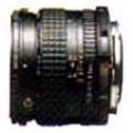 PENTAX (ペンタックス) SMC67 LS165mm F4