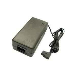 Vマウントバッテリー用簡易チャージャー BLB-T1A-B