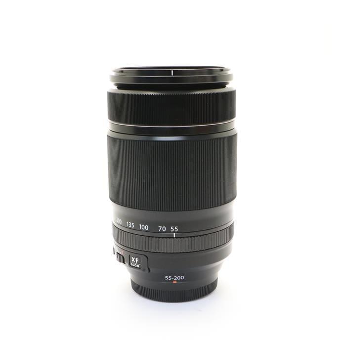 フジノン XF55-200mm F3.5-4.8 R LM OIS