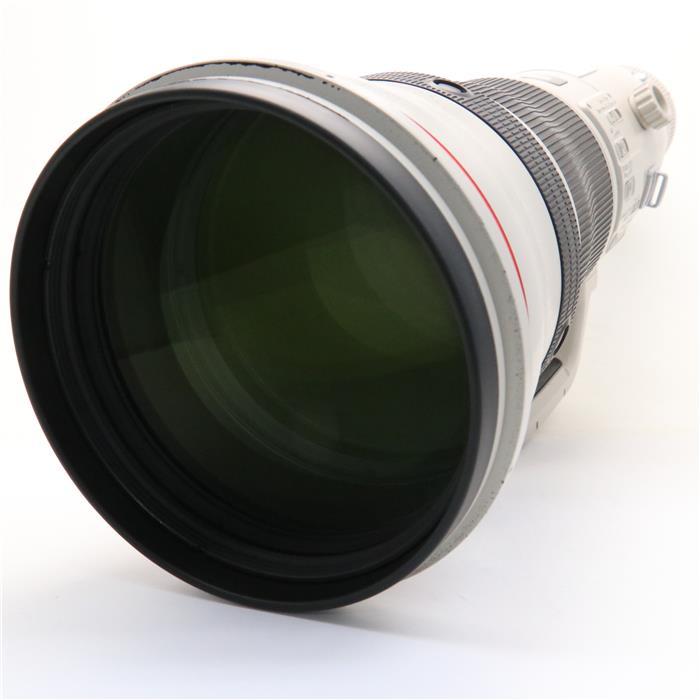 EF800mm F5.6L IS USM