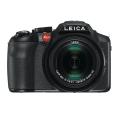 Leica (ライカ) V-LUX4