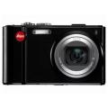 Leica (ライカ) V-LUX 20