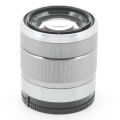 SONY E18-55mm F3.5-5.6 OSS