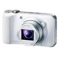 SONY (ソニー) Cyber-shot DSC-HX10V ホワイト
