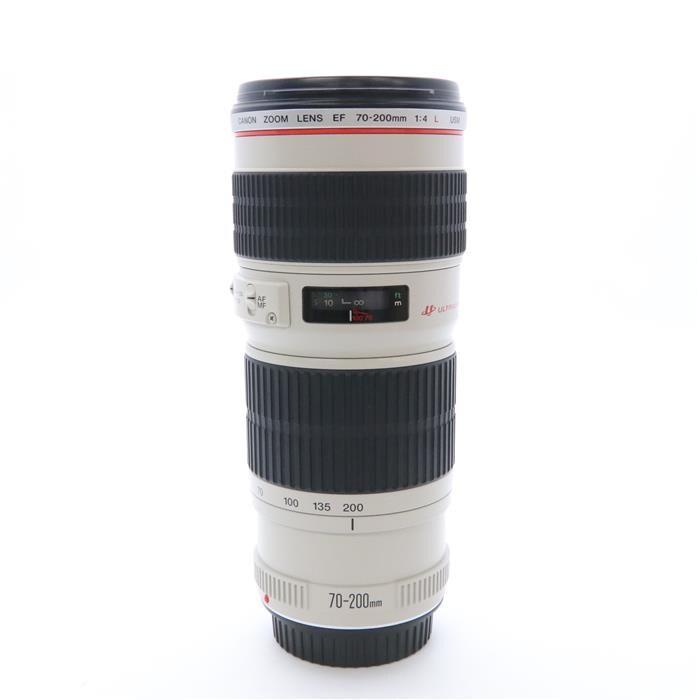 EF70-200mm F4L USM