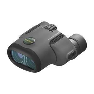 双眼鏡 PAPILIO II 8.5×21