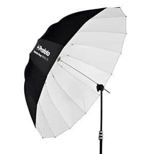 アンブレラ ディープ ホワイト XL (165cm) #100980