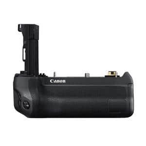 Canon (キヤノン) バッテリーグリップ BG-E22 メイン