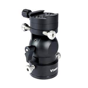 Vixen (ビクセン) 極軸微動雲台 DX メイン