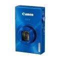 Canon (キヤノン) IXY 3 ブルー